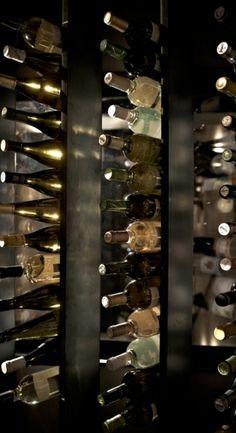 Wine tasting experience in Rioja #offer  wine / vino mxm