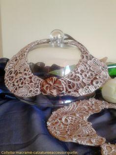 colletti gioiello macramè1