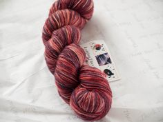 http://phatfiber.blogspot.ru/2013/02/ladybug-fiber-co-sock-yarn-giveaway.html