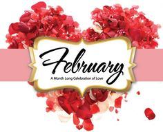 valentine day celebration