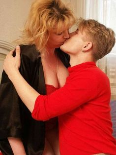 Free amateur married flirtation