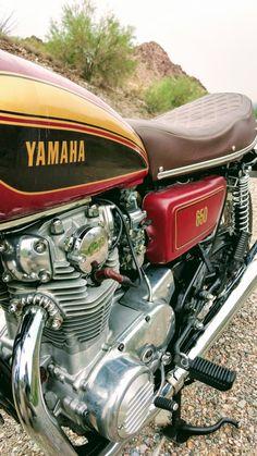 134 Best Vintage Yamaha Motorcycles images in 2019 | Yamaha