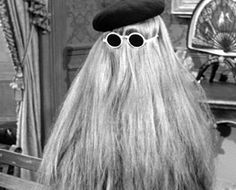 addams family cousin it The Addams Family, Addams Family Characters, Family Tv, Family Photos, Cousin It Adams Family, Great Memories, Childhood Memories, Dark Side, Adam Le