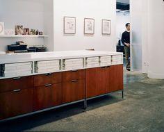 weinstein-loft-office.jpg 642×518 pixels