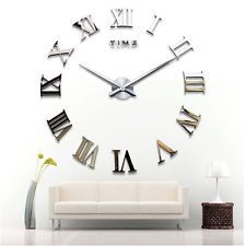 Best Of Amazon Wall Clock