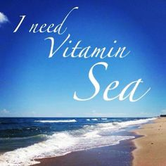 **Contest ended 4/30/15** Do you need a dose of vitamin SEA? Enter to win a trip for 2 to the beautiful island of Bonaire at yonanas.com!