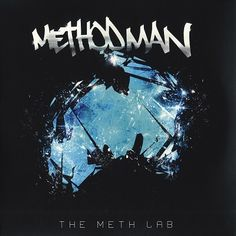Method Man shares Minutes Of Your Time', which is the last leak off his upcoming album The Meth Lab in stores Friday. THE METH LAB by Method Man Previously: Method Man ft. Cardi, Eazy Get Rite & Freaky Marciano – Lifestyles Wu Tang Clan, Musica Online, Album Stream, Method Man, Concept Album, Tommy Boy, Hip Hop Rap, New Music, Home