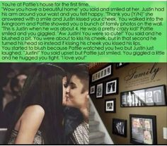 I just died Justin Beiber Imagines, Justin Bieber Facts, Justin Bieber Photos, Hailey Bieber Wedding, Boyfriend Imagine, Justin Bieber Wallpaper, I'm Still Here, One Direction Humor, Day Of My Life