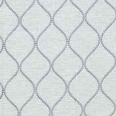 O67005   Maxwell Fabrics