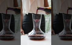 winefilter2