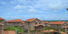 Mirembe Villas is a fantastic World class, housing community project, with security.Mirembe Villas-Kigo is a fantastic opportunity for the property investors and families. Property Investor, Investment Property, World Class, Investors, Uganda, Acre, Mansions, Country, House Styles