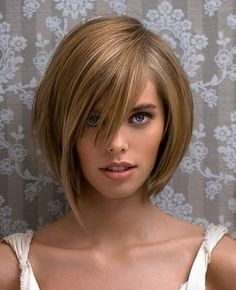 Women hair highlights makeup tutorials feathered hairstyles sew in,natural hairstyles cute short haircuts for black females,bob hairstyles 2015 bouffant hairstyle. Medium Hair Styles, Short Hair Styles, Hair Medium, Medium Blonde, Short Blonde, Bob Styles, Short Hair Cuts For Women, Great Hair, Awesome Hair