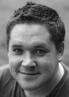 Casting News: Grant O'Rourke is Rupert MacKenzie, Dougal's right hand man. Outlander (Outlander_Starz) on Twitter