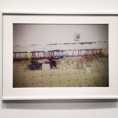 #SallyMann til 8 sep 2017 @gagosiangallery #rome #art #exhibition #photography #CyTwombly #virginia #igers #contemporaryart #pictureoftheday #RememberedLight #GagosianRome