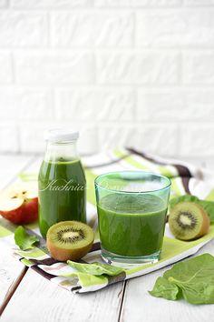 Juice Diet Plan, Soup Diet Plan, Smoothie Drinks, Smoothie Diet, Smoothies, Healthy Plate, Healthy Eating, Cabbage Soup Diet, Diet Motivation