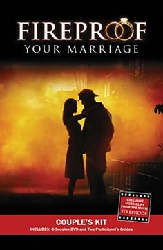 Fireproof Your Marriage Couple's Kit by Inc. Outreach,http://www.amazon.com/dp/0978715373/ref=cm_sw_r_pi_dp_1xCgsb02B4SRQBZB