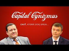 Majiteľ Slovenska len zapriahol čerstvé kone... - YouTube Bratislava, Memes, Youtube, Movie Posters, Meme, Film Poster, Youtubers, Billboard, Film Posters