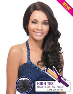 Outre Quick Weave Complete Cap Half Wig  DANIELLE 4 Light Brown >>> Read more reviews of the product by visiting the link on the image.