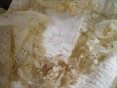 The Feathered Nest ~Timeless  beauty ~ by Dawn Edmonson ❥