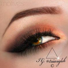  fall look     #triiangleh