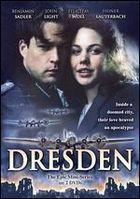 Dans les jours tendus qui ont précédé les bombardements alliés de Dresde, une jeune infirmière pèse sa loyauté envers la patrie contre ses désirs les plus profonds après la découverte d'un pilote britannique blessé dans une cave de l'hôpital. Anna (Felicitas Woll) est une infirmière compatissante travaillant dans un hôpital allemand, et Robert (John Light) est un pilote britannique qui s'est fait piégé derrière les lignes ennemies. Quand Anna découvre Robert se cachant sous l'hôpital, son…