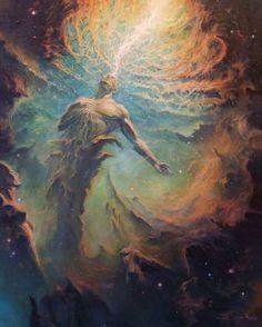 Varlığın Ve Yokluğun Arasında | Yazar : Ardakan Coşkun Yedi milyarın arasında, kıvranıyorsun huzursuzca Çünkü nefes alıyorsun tam ortalarında Sekiz gezegenin arasında, sarılıyorsun dünyana Çünkü biliyorsun ona ait olduğunu Korkuyorsun. Korkuyorsun, çünkü yalnız olmaya başlıyorsun Gözlemliyorsun yüz milyar aydınlığı Çünkü biliyorsun... #Şiir http://www.mornota.com/varligin-ve-yoklugun-arasinda/