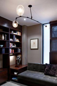 paul raeside, interior photographer, new york, london, kevin o'sullivan