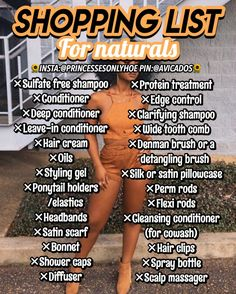 Natural Hair-Styles. We offer you the finest hair styles and hints for natural locks, which usually comes in numerous shapes, hues, sizes, and textures, the fashion alternatives are endless. Take advantage of your justification to allow your natural texture glimmer in all of it's beauty. 94404879 Natural Hair Care 101 What Is Co Washing