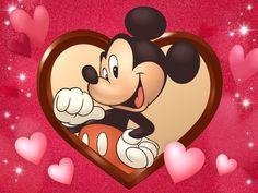 【ディズニーランド 迪斯尼樂園 Disneyland】 |ディズニー|Disney.jp