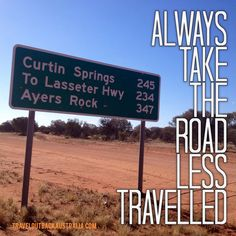 All Australians should visit the outback. Land Of Oz, Roadtrip, Great Barrier Reef, Australia Travel, Interesting Stuff, Travel Quotes, Travel Around, Beautiful Beaches, Quotations