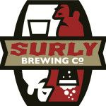 surly-brewing-logo