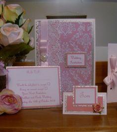 Card Art Wedding Invitation Guide Wedding Invitation Design, Clever, Cards, Wedding Invitation, Maps, Playing Cards