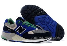 http://www.jordannew.com/mens-new-balance-shoes-999-m011-free-shipping.html MENS NEW BALANCE SHOES 999 M011 FREE SHIPPING Only $55.00 , Free Shipping!