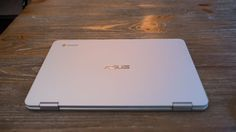 Nice Asus Chromebook Flip 2017: Asus Chromebook Flip   The idea of a premium Chromebook has been put forth sever...  5338530810134013 Check more at http://mytechnoworld.info/2017/?product=asus-chromebook-flip-2017-asus-chromebook-flip-the-idea-of-a-premium-chromebook-has-been-put-forth-sever-5338530810134013