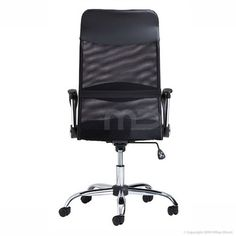value office chair buy discount office chairs and modern office