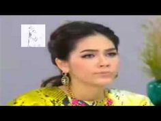 រឿងមាយាចងចិត្ត,Mea Yea Chong Chit,Part 06,EP 04,meayea changchet,Mea Jea...
