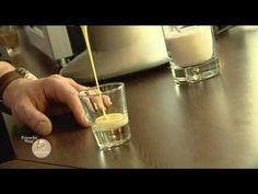 Hoe kun je zelf ijskoffie maken? - Instructies - Weethetsnel.nl