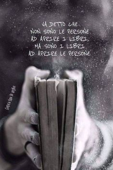 I Love Books, Books To Read, My Books, Poetry Quotes, Me Quotes, Motivational Quotes, Cool Words, Wise Words, Magic Words