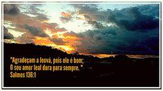 Lá vem a Luz.... by Marcelo  Gomes on 500px