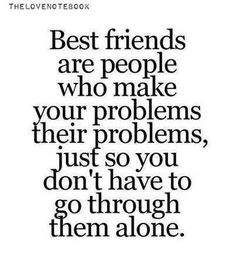 Best and Funny Friendship Quotes . Only for best friends - Quotes and Humor Bff Quotes, Cute Quotes, Great Quotes, Quotes To Live By, Funny Quotes, Inspirational Quotes, Motivational Quotes, Qoutes, Funny Friend Quotes