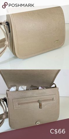 Profashion Women's Shoulder Bag, Cream, purse Multi-Function Use: Middle size bag can be used both as handbag, cross body bag and shoulder bag. Made up of high quality, durable and eco-friendly artificial leather makes it suitable for practical and longer usage. The leather strap is adjustable to your height through its metal parts. This leather tote bag for women comes with many color options. Ideal Size: This shoulder women's bag has ideal size for storing your required stuff in your daily… Louis Vuitton Shoulder Bag, Michael Kors Shoulder Bag, Black Leather Bags, Leather Purses, Burberry Purse, Louis Vuitton Artsy Mm, Tan Shoulder Bag, Guess Purses, Pink Handbags