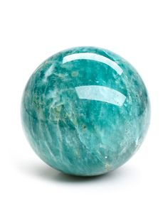 Rock brooches or label are rings or necklaces that might be fixed to the clothing, and could be adorned to brighten shirts or accessories. Minerals And Gemstones, Crystals Minerals, Rocks And Minerals, Stones And Crystals, Crystal Magic, Crystal Ball, Pierre Turquoise, Gemstone Properties, Cool Rocks