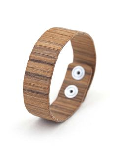 NATURE TEAK BURMA #bracelet #fashion #woodbracelet #wood #design #madeinitaly