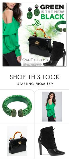 """""""OwnTheLooks"""" by jecakns ❤ liked on Polyvore featuring Latelita, 3.1 Phillip Lim and modern"""