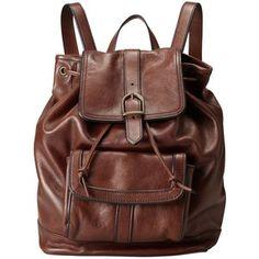 Fossil Handbag, Vintage Reissue Backpack