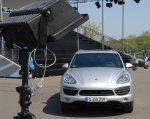 #Porsche #Cayenne