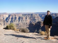 The Grand Canyon Grand Canyon, Country, Nature, Travel, Voyage, Rural Area, Viajes, Grand Canyon National Park, Country Music