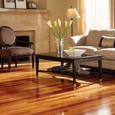 15 Awesome Living Room Designs With Hardwood Floors - Top Inspirations Dark Wood Floors Living Room, Living Room Flooring, Living Room Colors, Living Room Designs, Contemporary Rugs, Modern Rugs, Hardwood Floors, Wooden Flooring, Beautiful Living Rooms