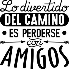 Herbalife Motivation, Quotes En Espanol, Mr Wonderful, Funny Phrases, Best Friends Forever, Book Journal, Fashion Quotes, Sentences, Love You