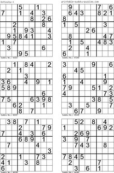 Puzzles for Jan 15 2014 Number search/Sudoku/Word search/Crossword Kids Team Building Activities, Teamwork Activities, Free Printable Crossword Puzzles, Sudoku Puzzles, Free Printables, Christmas Word Search, Christmas Words, Daily Printable, Printable Numbers